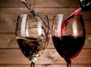 Los vinos serán más baratos en 2019