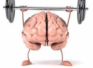 Treine seu cérebro para ser mais produtivo