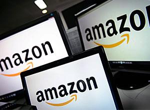 Amazon: A marca mais valiosa do mundo