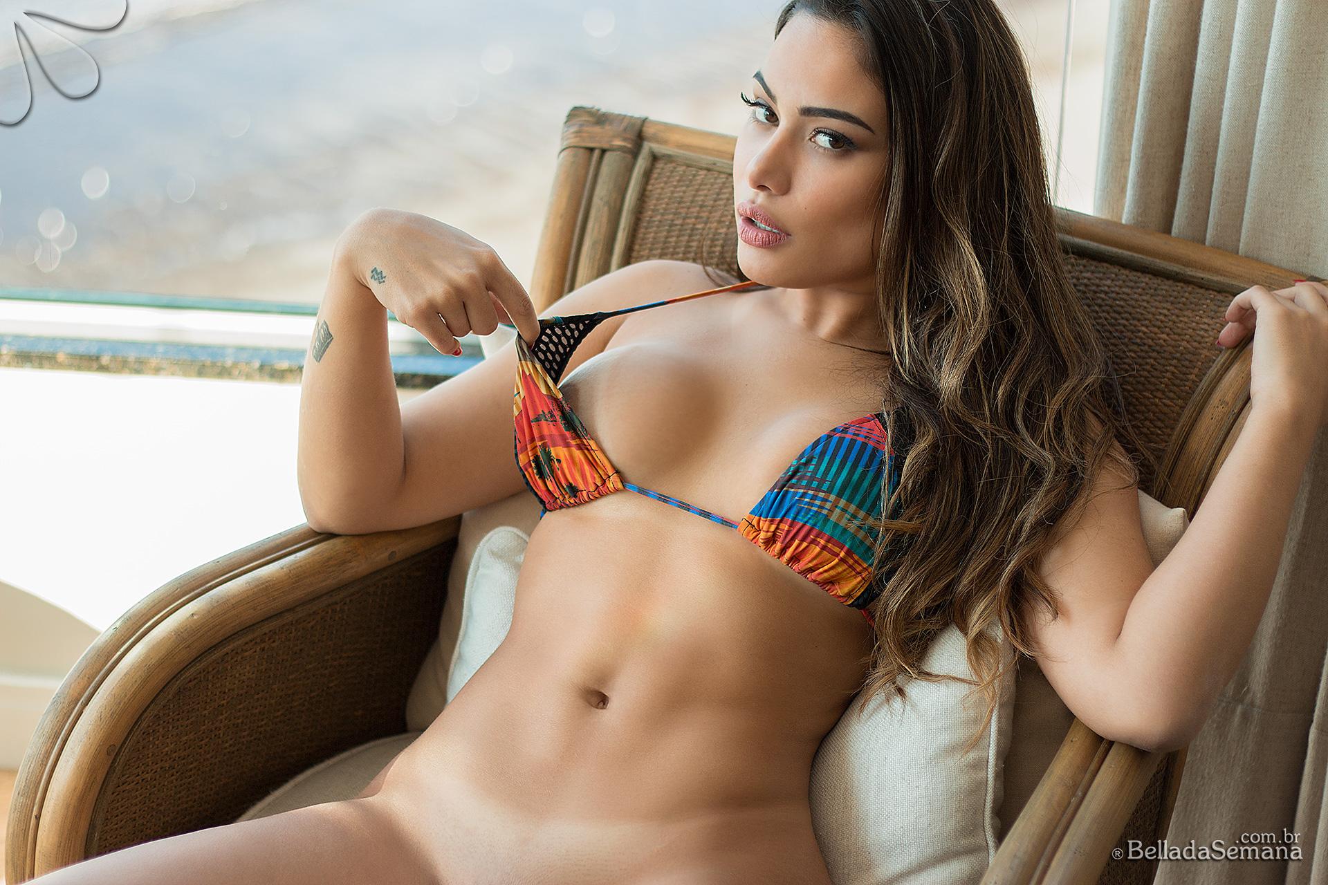 Patricia-jordane-seduz-assinantes-do-bella-da-semana