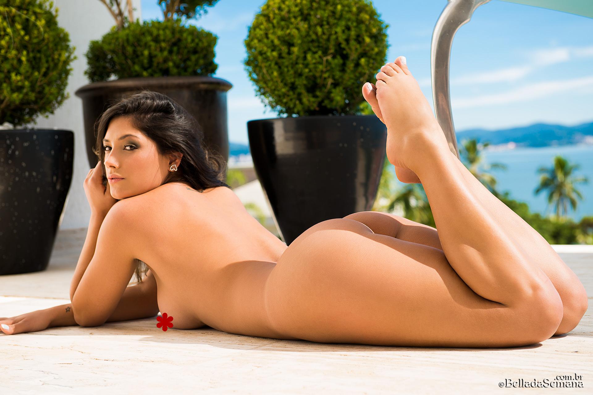 Ina raymundo nude