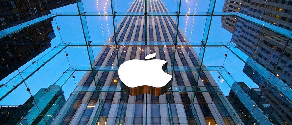 apple-apresenta-sua-nova-linha-de-produtos