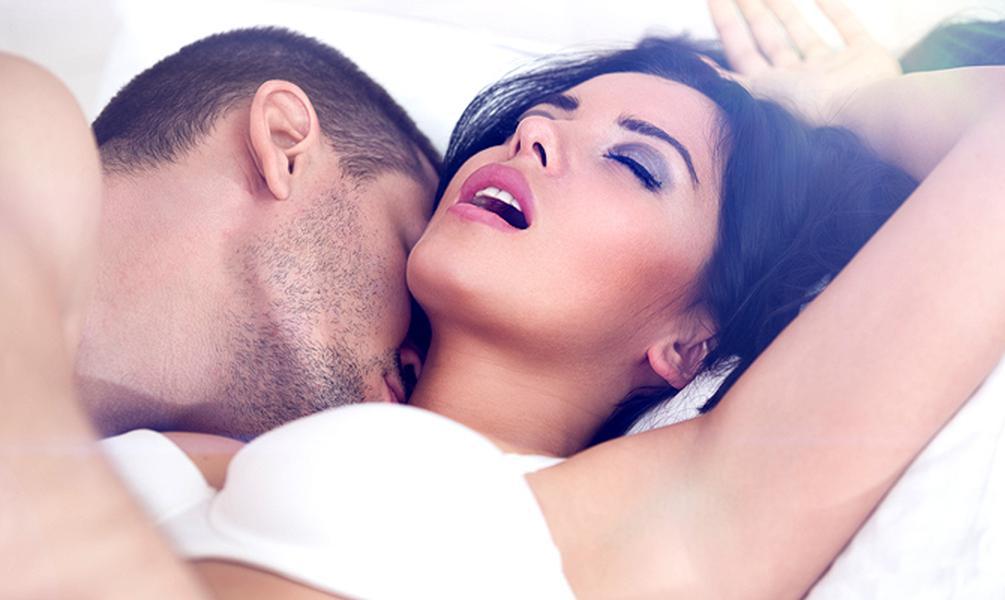 Curiosidades-sobre-orgasmos-femininos