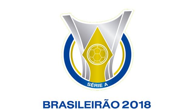 campeonato-brasileiro-2018