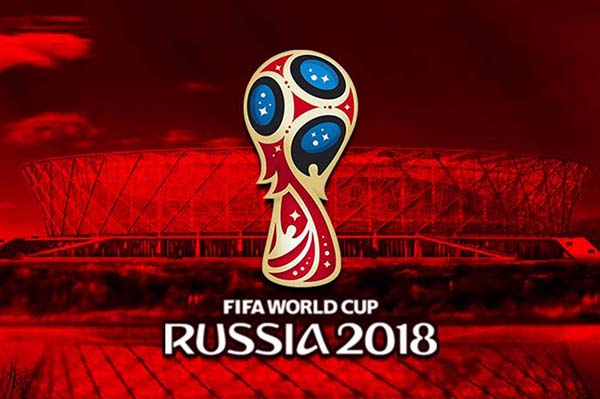 Copa-do-mundo-russia-2018