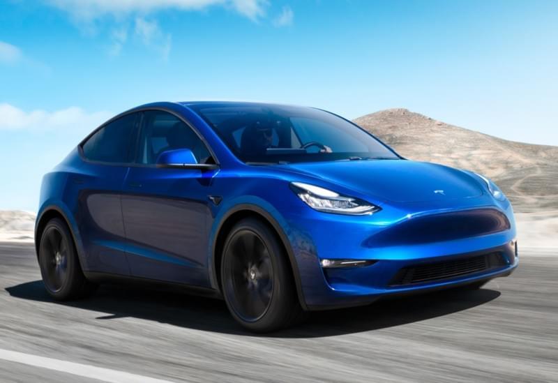 Tesla-model-Y-o-primeiro-SUV-eletrico-da-Tesla