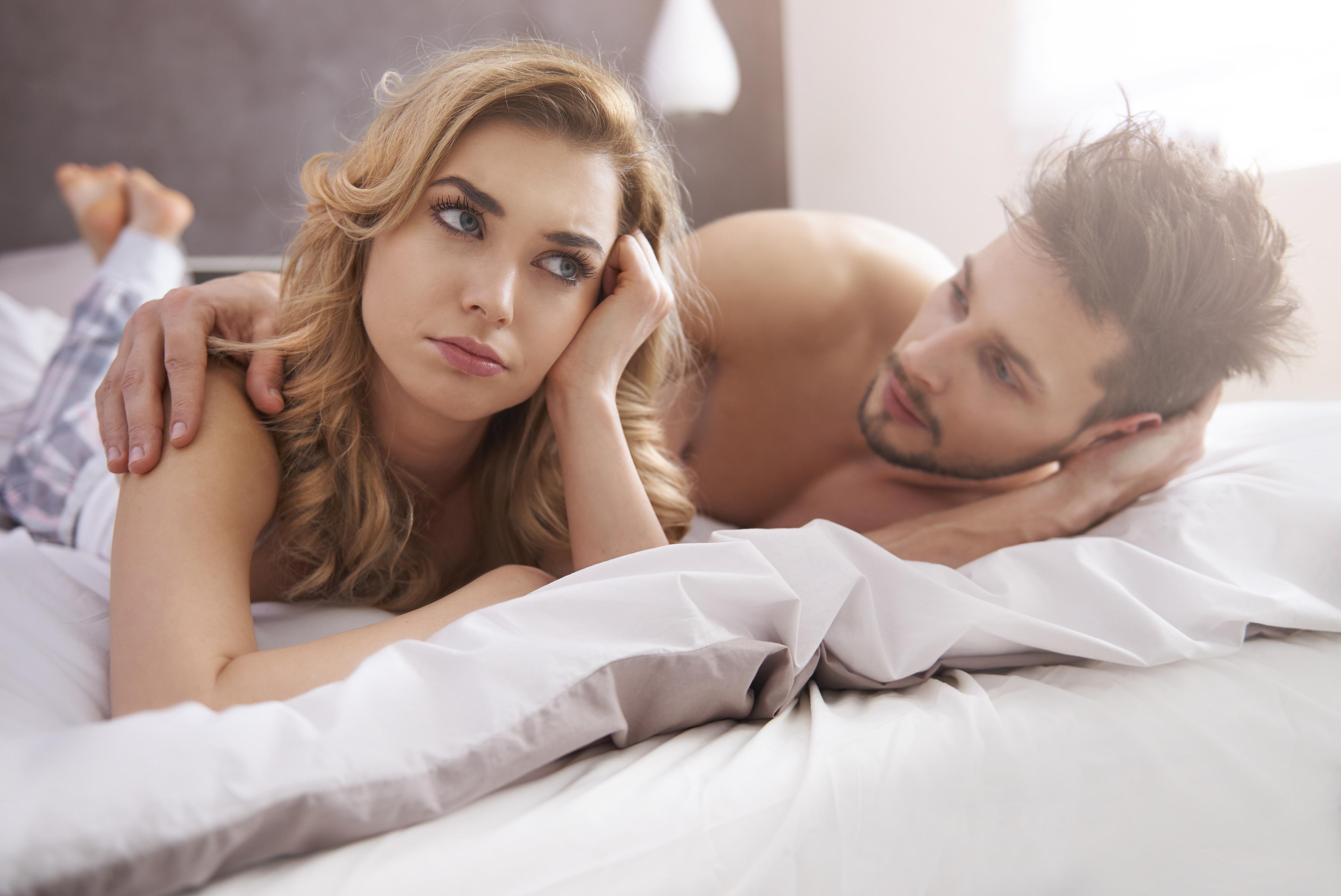 coisas-que-mulheres-odeiam-na-cama