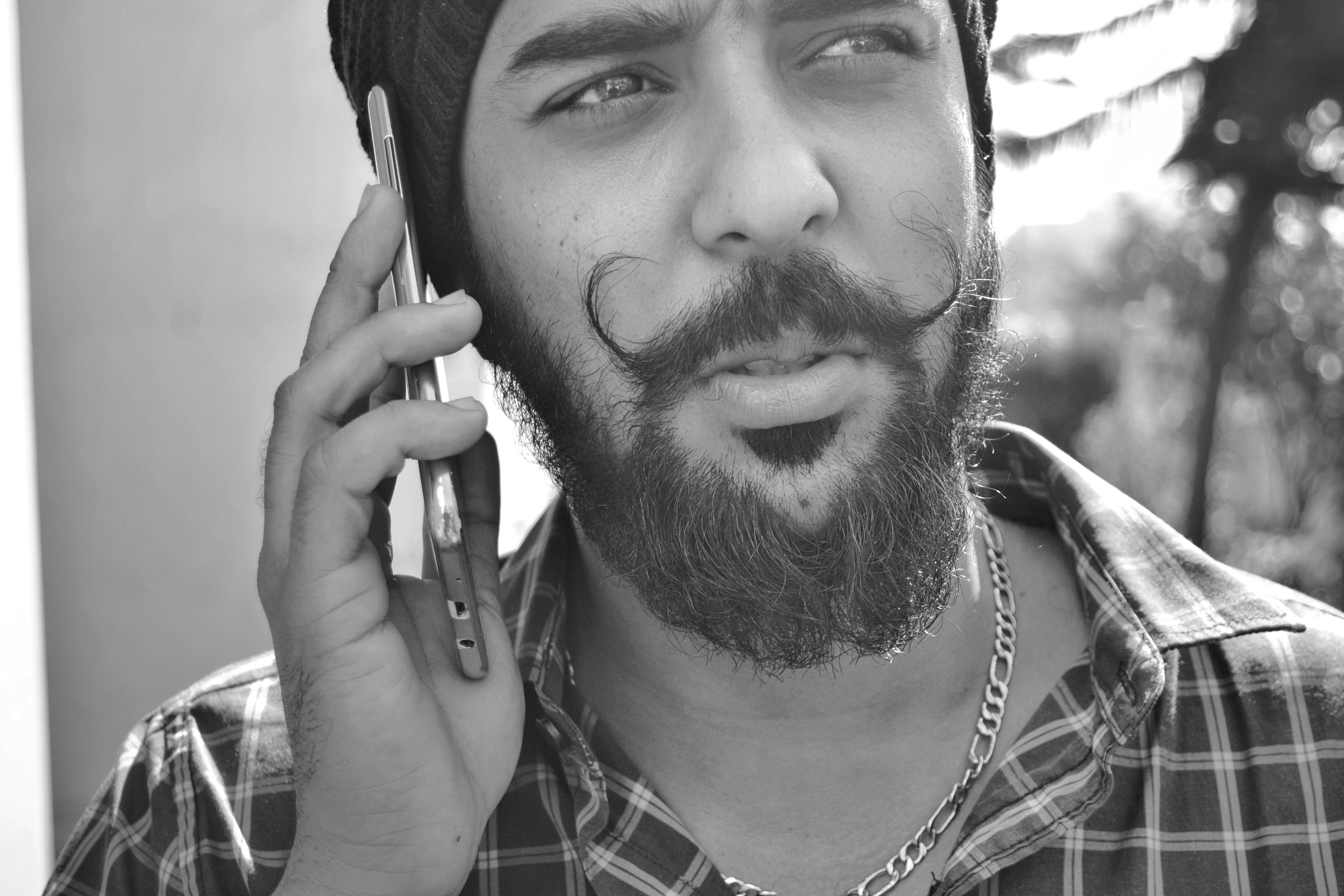 dicas-para-cuidar-do-seu-bigode