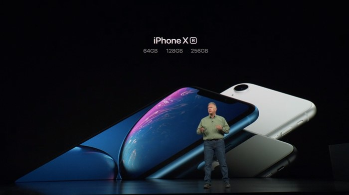 iphone-xr-apple