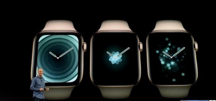 apple-watch-serie-4