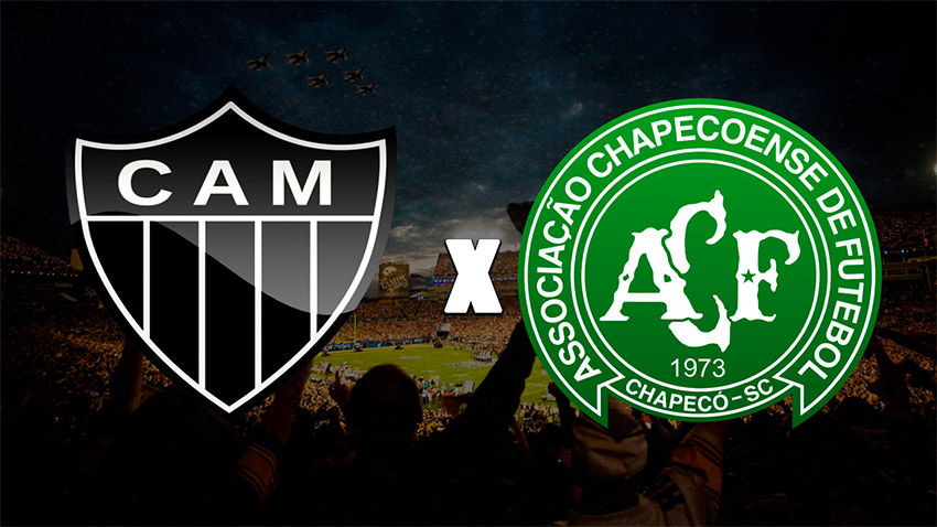 atletico-mg-x-chapecoense