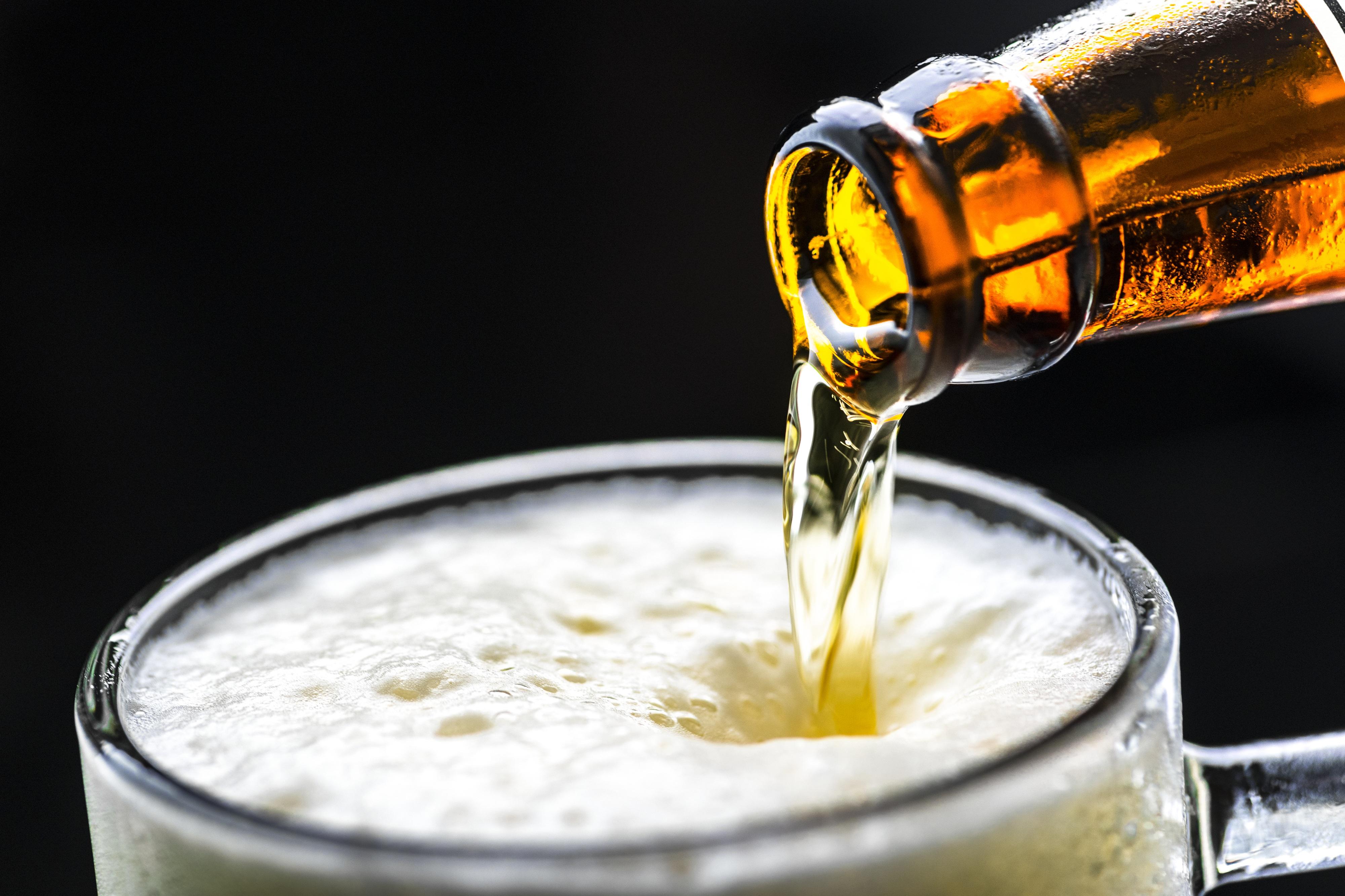 cerveja-previne-gripes-e-resfriados