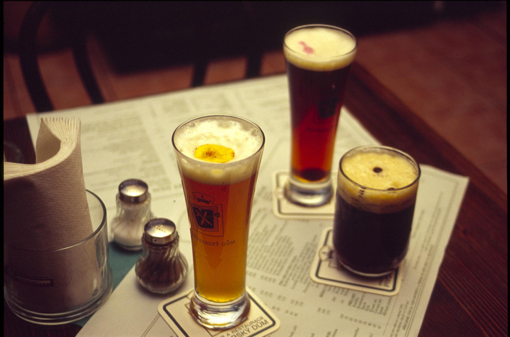 cervejas-puro-malte