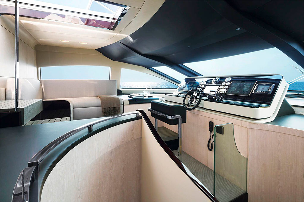 cabine-de-comando-grande-30-metri