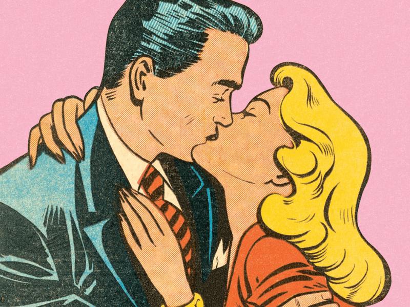 Facebook-a-nova-dating-app