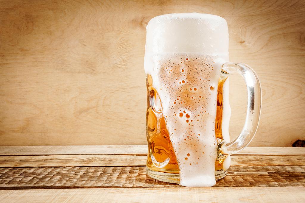 cerveja-pode-acabar-no-mundo-inteiro