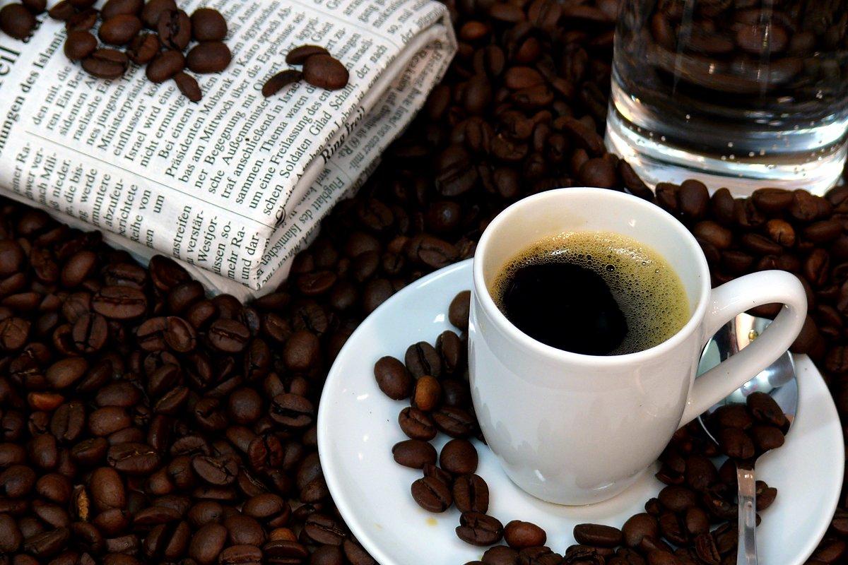 cafe-pode-ajudar-a-viver-mais