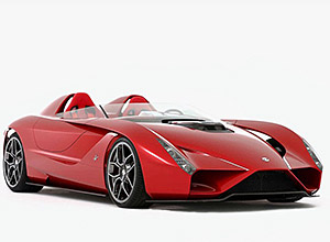 This is Ken Okuyama's Kode57
