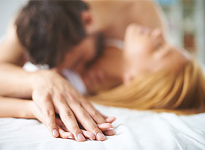 Tips for Discovering Tantric Sex