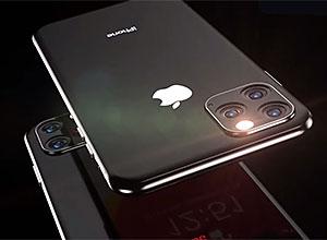 iPhone 11: todo sobre el lanzamiento
