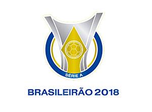 Campeonato Brasileiro 2018 - 6ª Rodada