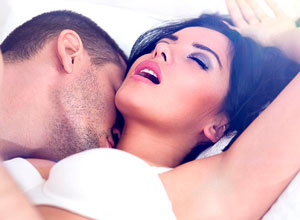 Curiosidades sobre orgasmos femininos