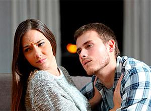 Relacionamentos: Coisas que você precisa saber