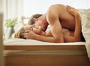 Sexo previne ataque cardíaco