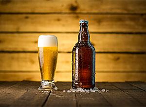 Cerveja gelada por mais tempo