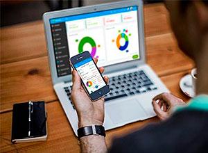 8 aplicativos para organizar suas finanças