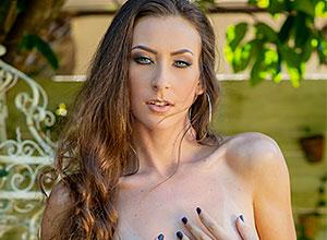 Fernanda Bauer está no Bella da Semana para enlouquecer