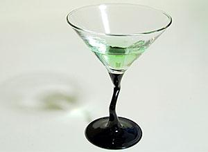 Você conhece a história do Gin?