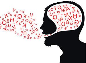 Conversas: Significativas vs. Irrelevantes