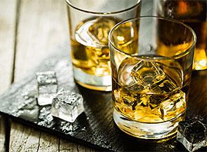 7 melhores Whiskys do mundo