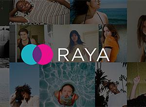 Conheça Raya: o Tinder para milionários