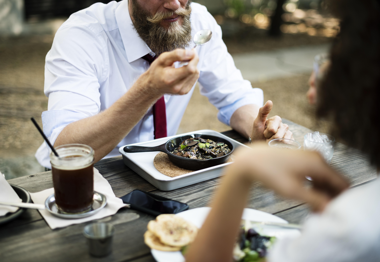 conheça-os-nutrientes-que-melhoram-o-apetite-sexual