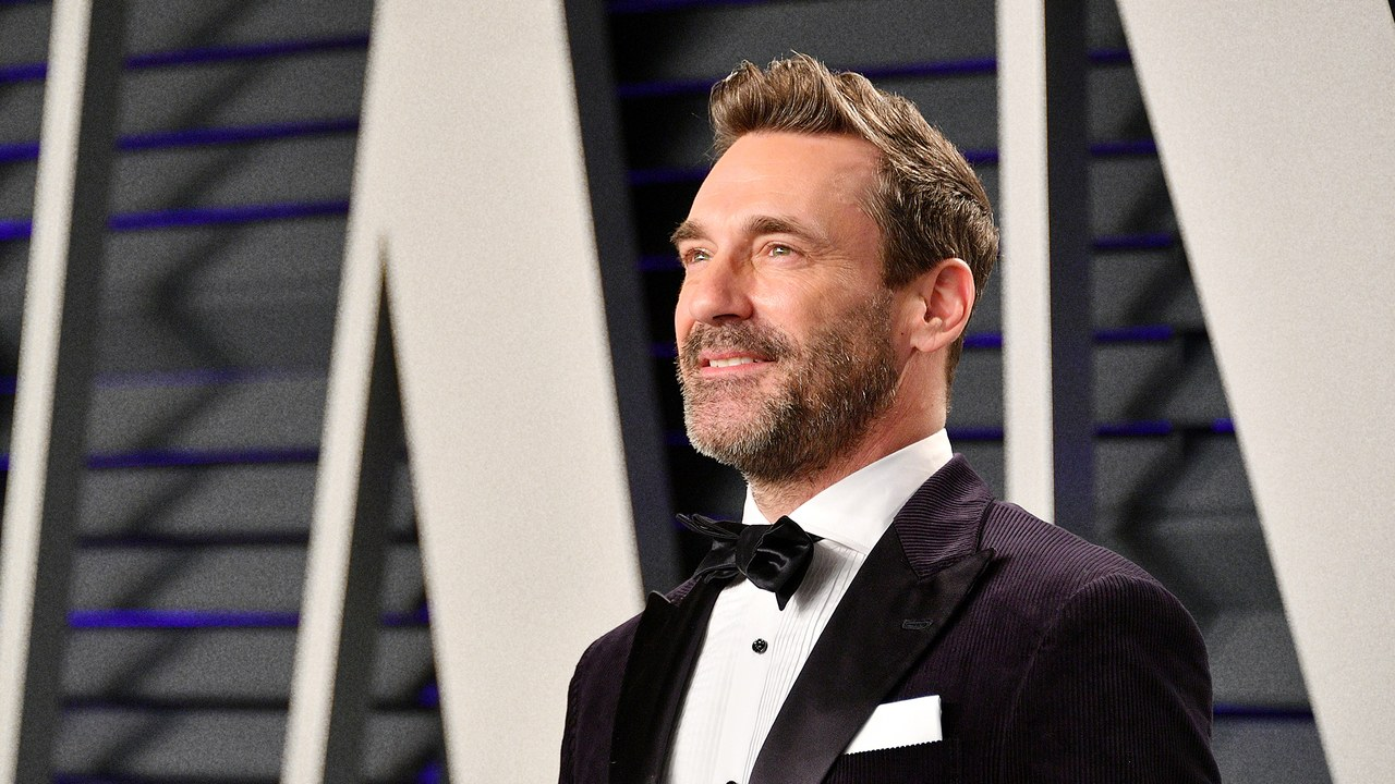 actor beard