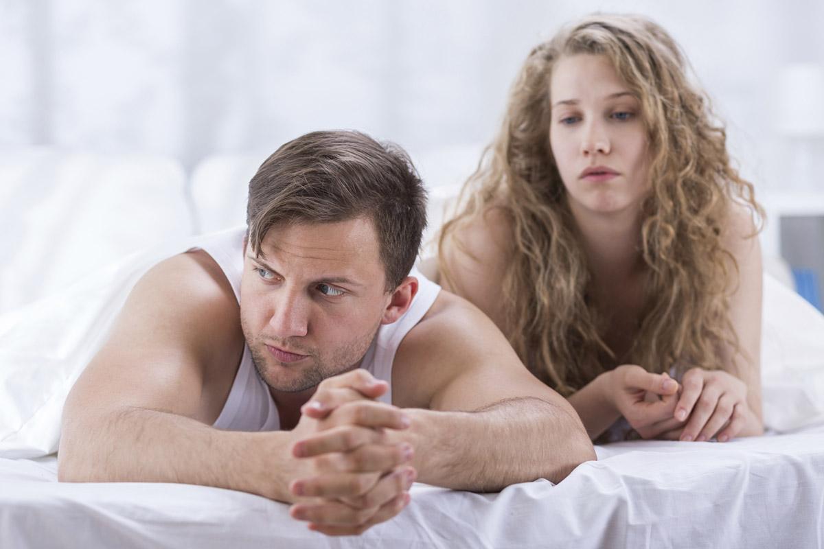 Mentiras-que-as-mulheres-contam-na-cama