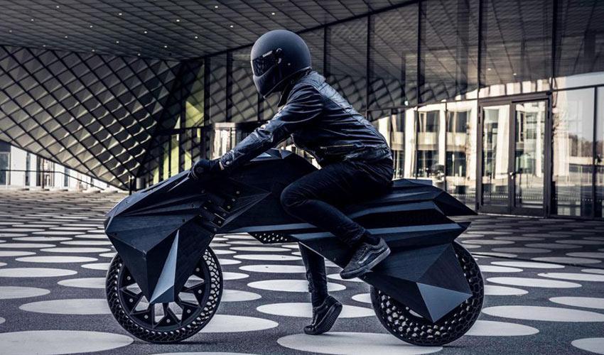 conheca-a-primeira-moto-inteiramente-feita-por-uma-impressora-3d