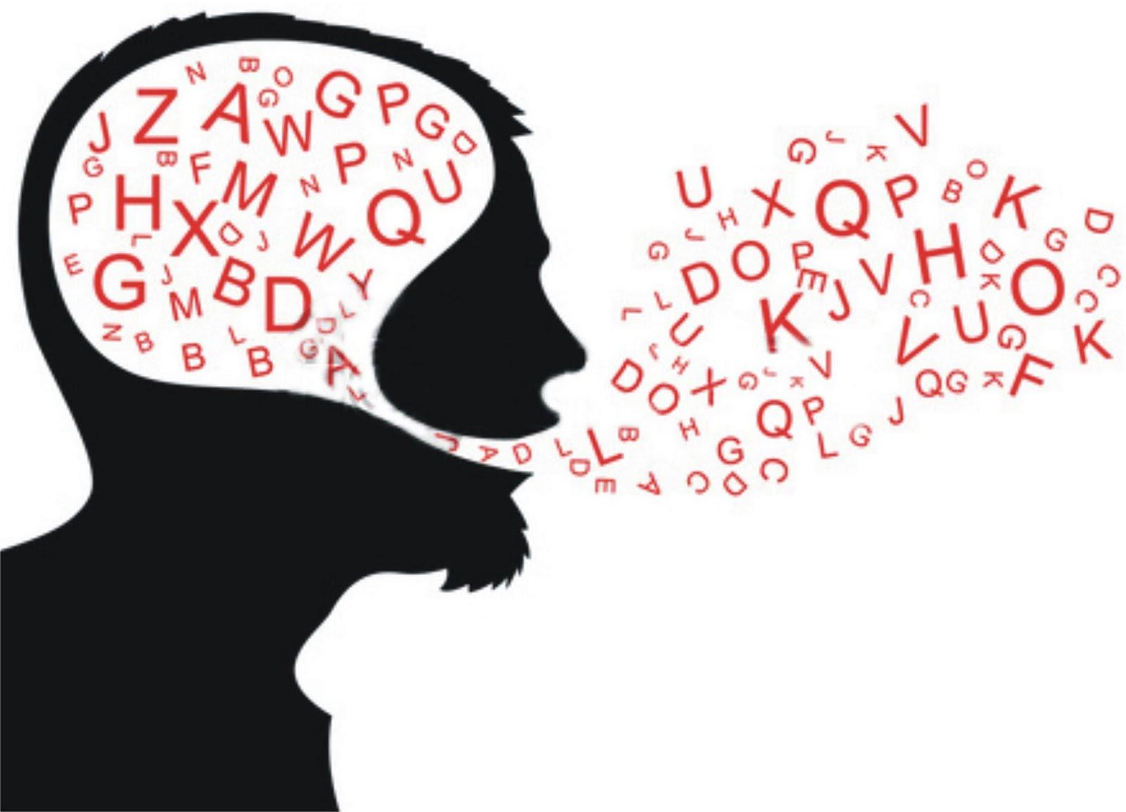 conversas-significativas-vs-conversas-irrelevantes