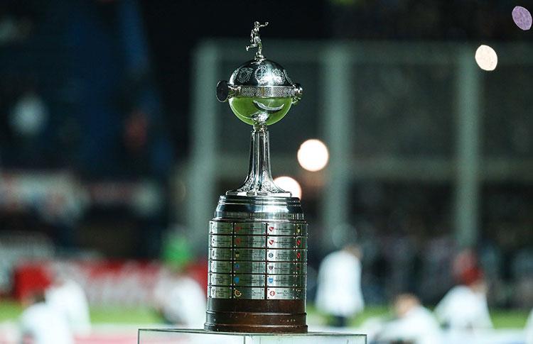 Libertadores-da-america-Bella-da-semana