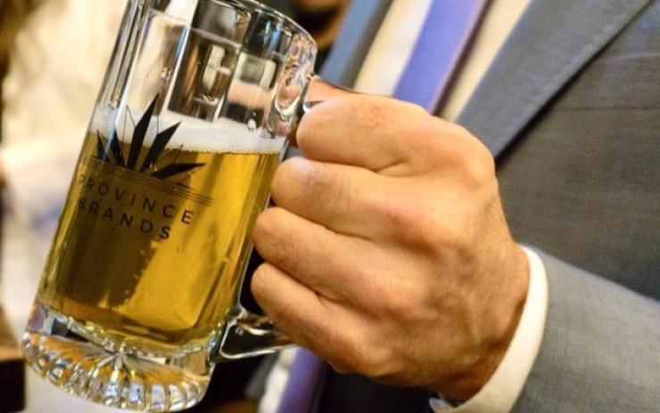 cerveja-de-maconha
