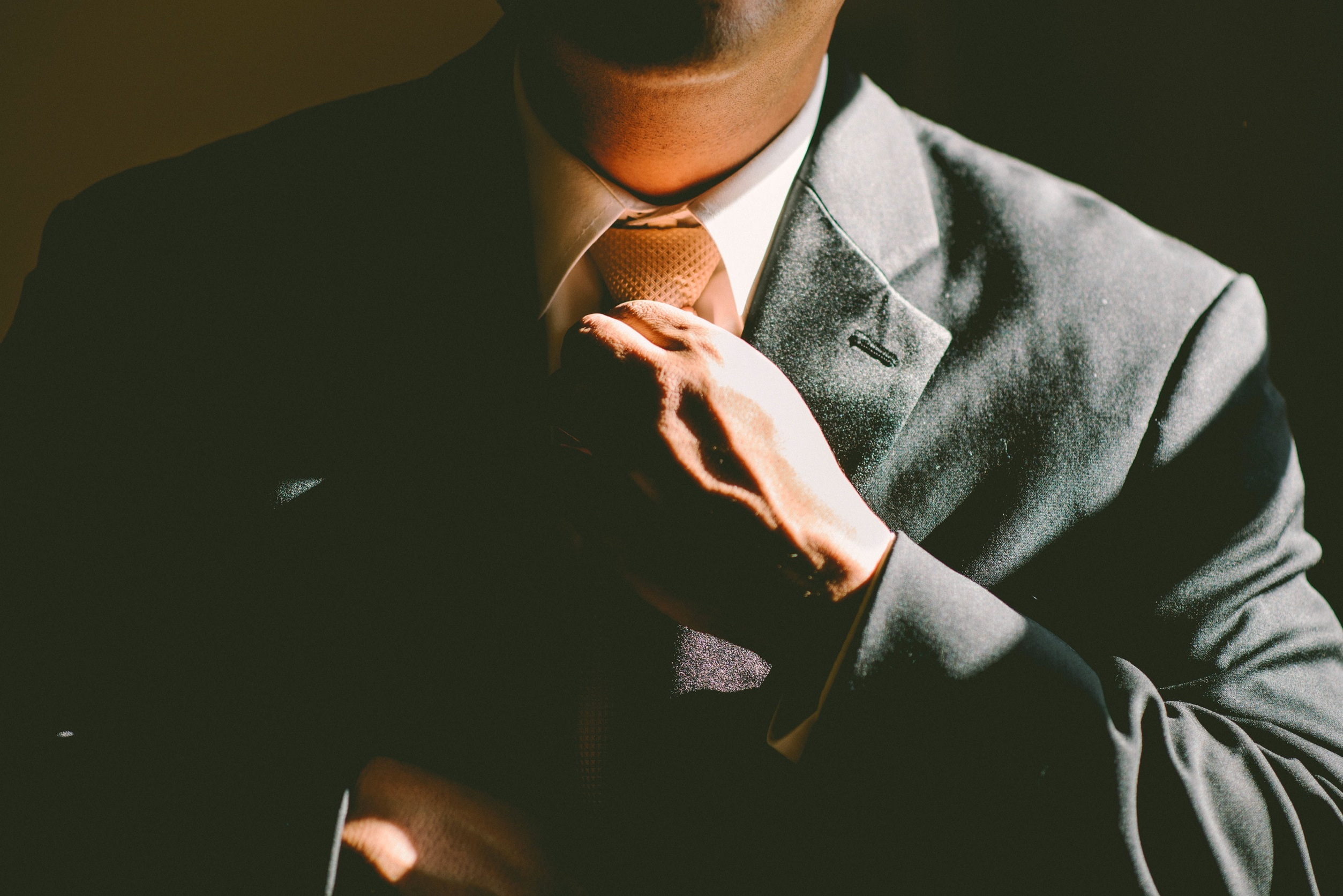 atitudes-de-uma-pessoa-de-sucesso