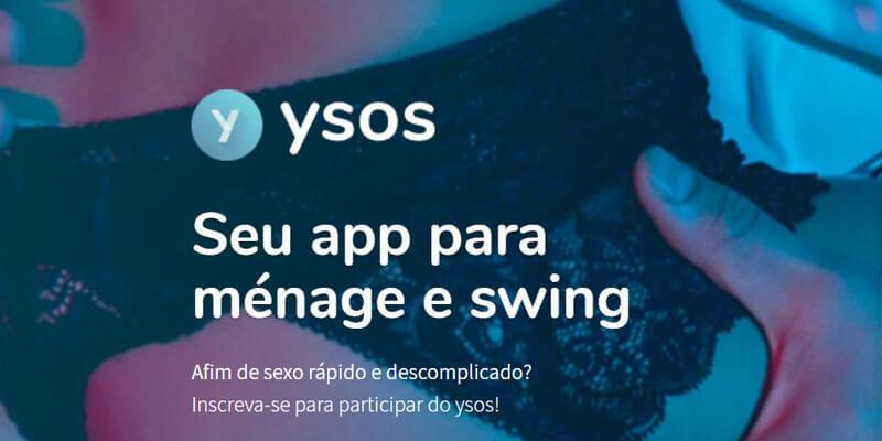 ysos-novo-app-para-quem-busca-swing-ou-menage