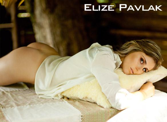 Elize Pavlak