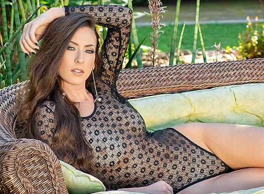 Fernanda Bauer