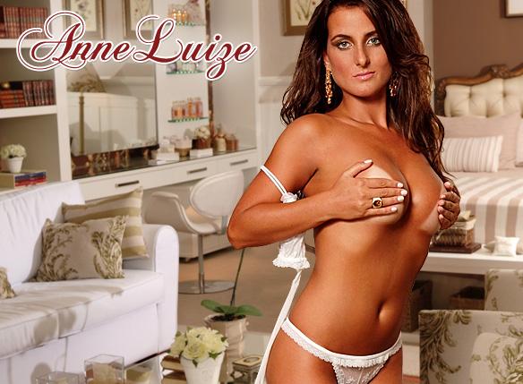 Anne Luize