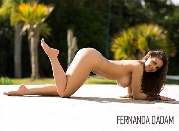 Fernanda Dadam