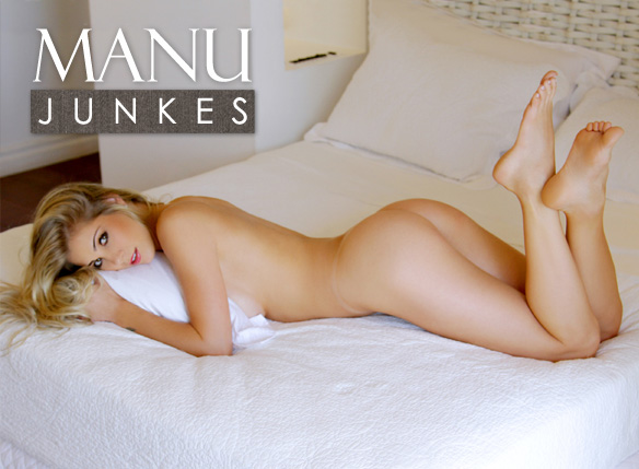 Manu Junkes