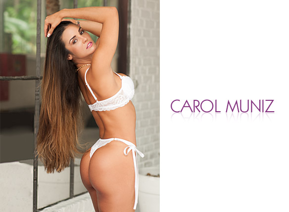Carol Muniz